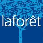 LAFORET - Les Portes du Lubéron