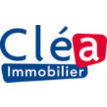 BBK IMMOBILIER - CLEA IMMOBILIER